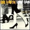 Sonny Clark (소니 클락) - Cool Struttin'