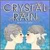 ũ����Ż ���� (Crystal Rain) 2�� - Romantic Blue