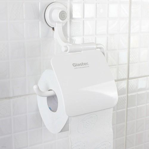 글라스터 화장실 휴지걸이 화장지걸이 욕실용품