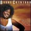 Randy Crawford (랜디 크로포드) - Love Songs