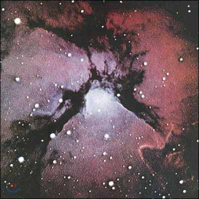 King Crimson (킹 크림슨) - Sailors' Tales [21CD + 4Blu-ray + 2DVD 디럭스 에디션]