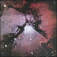 King Crimson (킹 크림슨) - Sailors' Tales [21CD + 4Blu-ray + 2DVD 디럭스 에디션]