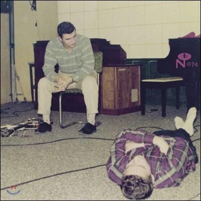 1960-70년대 클레오파트라 레이블 명곡 모음집 (Teen Expo: The Cleopatra Label) [2LP]