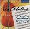 Trio Sibelius 보케리니: 여섯 개의 현악 삼중주곡, Op. 14 (Boccherini: 6 Trios a Cordes)
