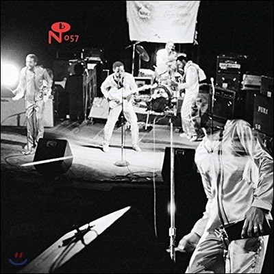 Universal Togetherness Band - Universal Togetherness Band [LP]