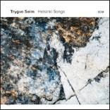 Trygve Seim (트리그베 자임) - Helsinki Songs