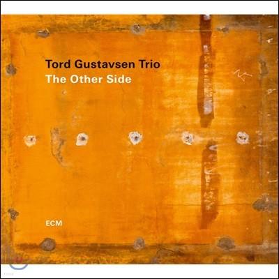 Tord Gustavsen Trio (토드 구스타브센 트리오) - The Other Side