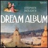 Stephen Hough 스티븐 허프가 연주하는 꿈을 주제로 한 음악 (Dream Album)