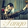 Trio Hugo Diaz - 20 Best Of Classical Tango