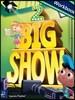 Big Show 2 Workbook