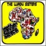 Lijadu Sisters - Mother Africa