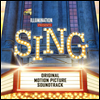 O.S.T. - Sing (씽) (Soundtrack)