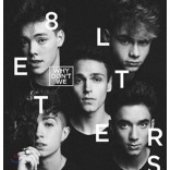 Why Don't We - 8 Letters 와이 돈 위