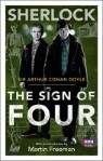 Sherlock : The Sign of Four