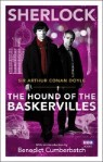 Sherlock : The Hound of the Baskervilles