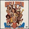 엉클 드류 영화음악 (Uncle Drew OST) [2 LP]