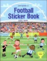 Football Sticker Book : �����౸ ���ġ
