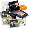 미셸 달베르토 에라토 레이블 녹음 전집 (Michel Dalberto: The Making of a Musician - Complete Erato Recordings)