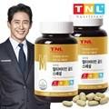 TNL뉴트리션 멀티비타민 골드 2병 6개월분 외 건강식품
