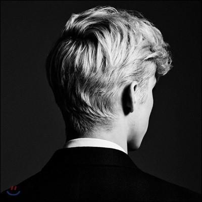 Troye Sivan - Bloom 트로이 시반 2집 [LP]