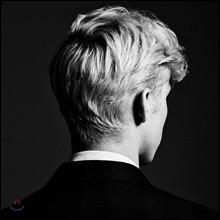 Troye Sivan - Bloom 트로이 시반 2집