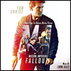 Lorne Balfe - Mission: Impossible - Fallout (미션 임파서블 6) (Soundtrack)(2CD)