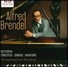 Alfred Brendel 베토벤: 피아노 소나타, 협주곡, 변주곡 모음집 (Beethoven: Concertos, Sonatas, Variations) 알프레드 브렌델