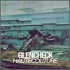 �۷�üũ (Glen Check) 1�� - Haute Couture