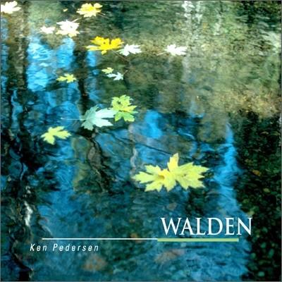 Ken Pedersen - Walden (월든)