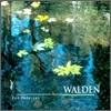 Ken Pedersen - Walden (���)