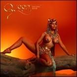 Nicki Minaj - Queen 니키 미나즈
