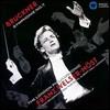 Franz Welser-Most 브루크너: 교향곡 7번 (Bruckner: Symphony No.7) 프란츠 벨저 뫼스트