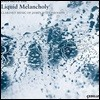 John Bruce Yeh  제임스 스티븐슨: 클라리넷 작품집 -  클라리넷 협주곡, 환상곡 외 (James Stephenson: Liquid Melancholy)