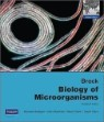 Brock Biology of Microorganisms 13/E (IE)
