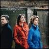 Sonja Leutwyler / Astrid Leutwyler 미의 예찬 - 인성과 기악을 위한 음악 (Hymne a la Beaute - Works for Voice and Instruments)