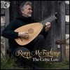 Ronn Mcfarlane 켈트의 류트 - 18세기 초 아일랜드와 스코틀랜드의 음악 (The Celtic Lute)