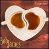 Bob James Trio (밥 제임스 트리오) - Espresso (MQA-CD)