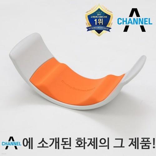 [스윙밸런스] 스윙밸런스 300 플러스 골반교정 스트레칭 운동기구 (골반스트레칭/허리스트레칭)