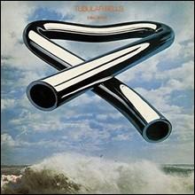 Mike Oldfield (마이크 올드필드) - Tubular Bells [MQA-UHQ CD Limited Edition]