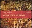 Trio Rafale 슈베르트: 피아노 트리오 전집 - 트리오 1번 D898, 2번 D929, '노투르노', '소나텐자츠' (Schubert: Works for Piano Trio - D898, 929, 897, 28) 트리오 라팔레
