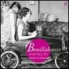 Ensembel 392 프랑스 칸타타와 샹송 모음집 (Bouillabaisse - French cantatas & chansons) 앙상블 392