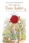 피터 래빗 이야기 - '베아트릭스 포터' 작품 모음집 : The Tale of Peter Rabbit - A Collection of Beatrix Potter Stories (영문판)