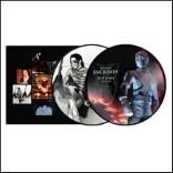 Michael Jackson (마이클 잭슨) - History: Past, Present And Future - Book I
