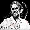 Shooter Jennings (슈터 제닝스) - Shooter