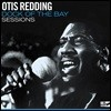 Otis Redding (오티스 레딩) - Dock Of The Bay Sessions