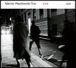 Marcin Wasilewski Trio (마르신 바실레프스키 트리오) - Live