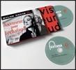 사형대의 엘리베이터 영화음악 (Ascenseur pour l'echafaud OST) [Deluxe Edition]