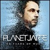Jean Michel Jarre - Planet Jarre / 50 Years of Music 장 미셸 자르 데뷔 50주년 기념 앨범 [Deluxe Edition]