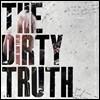 Joanne Shaw Taylor (조앤 쇼 테일러) - The Dirty Truth