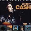 Johnny Cash (조니 캐쉬) - Original Album Classics